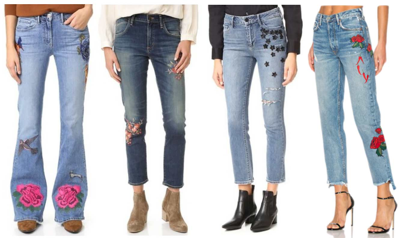 embroidered-denim-5