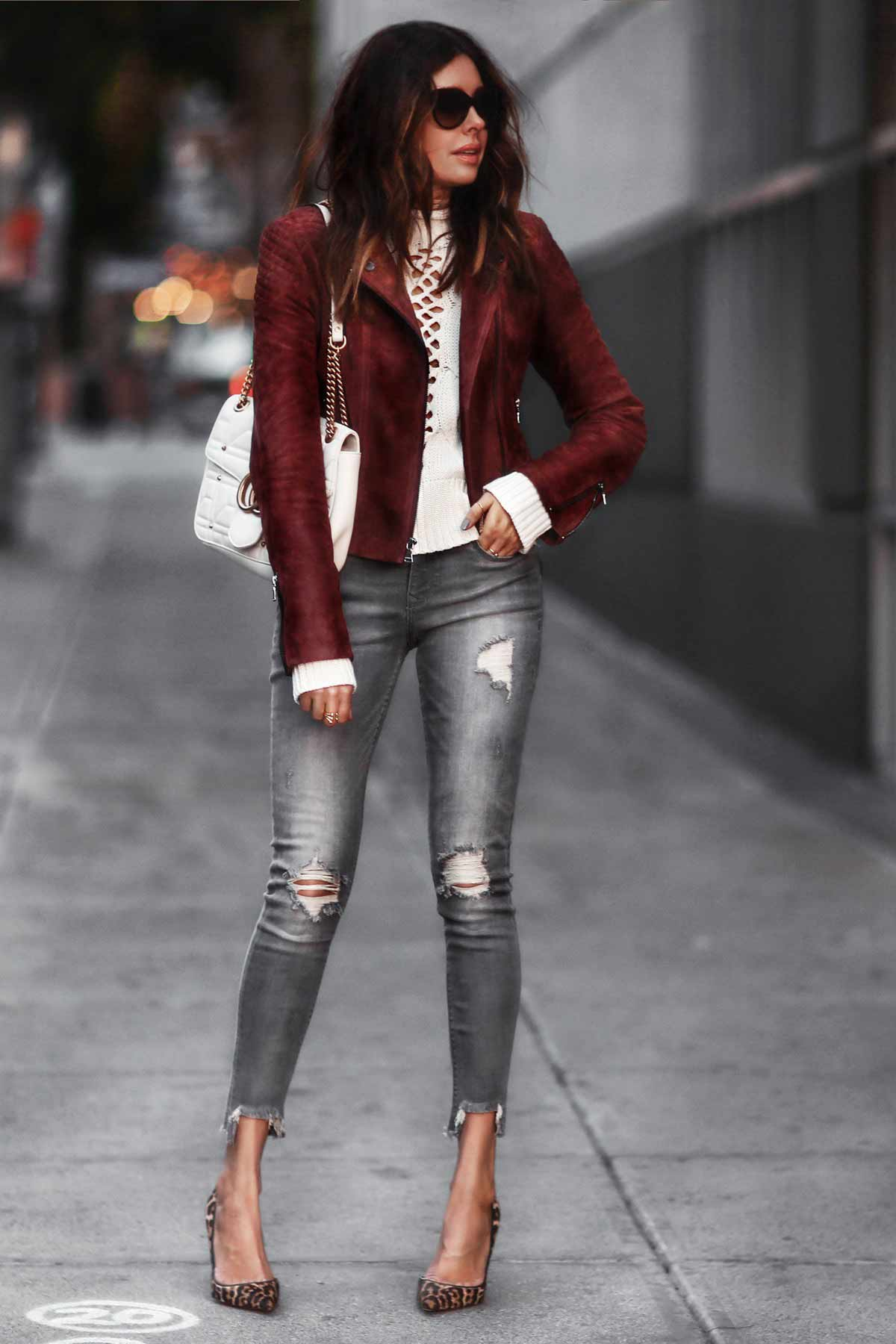 fashioned-chic-express-jeans