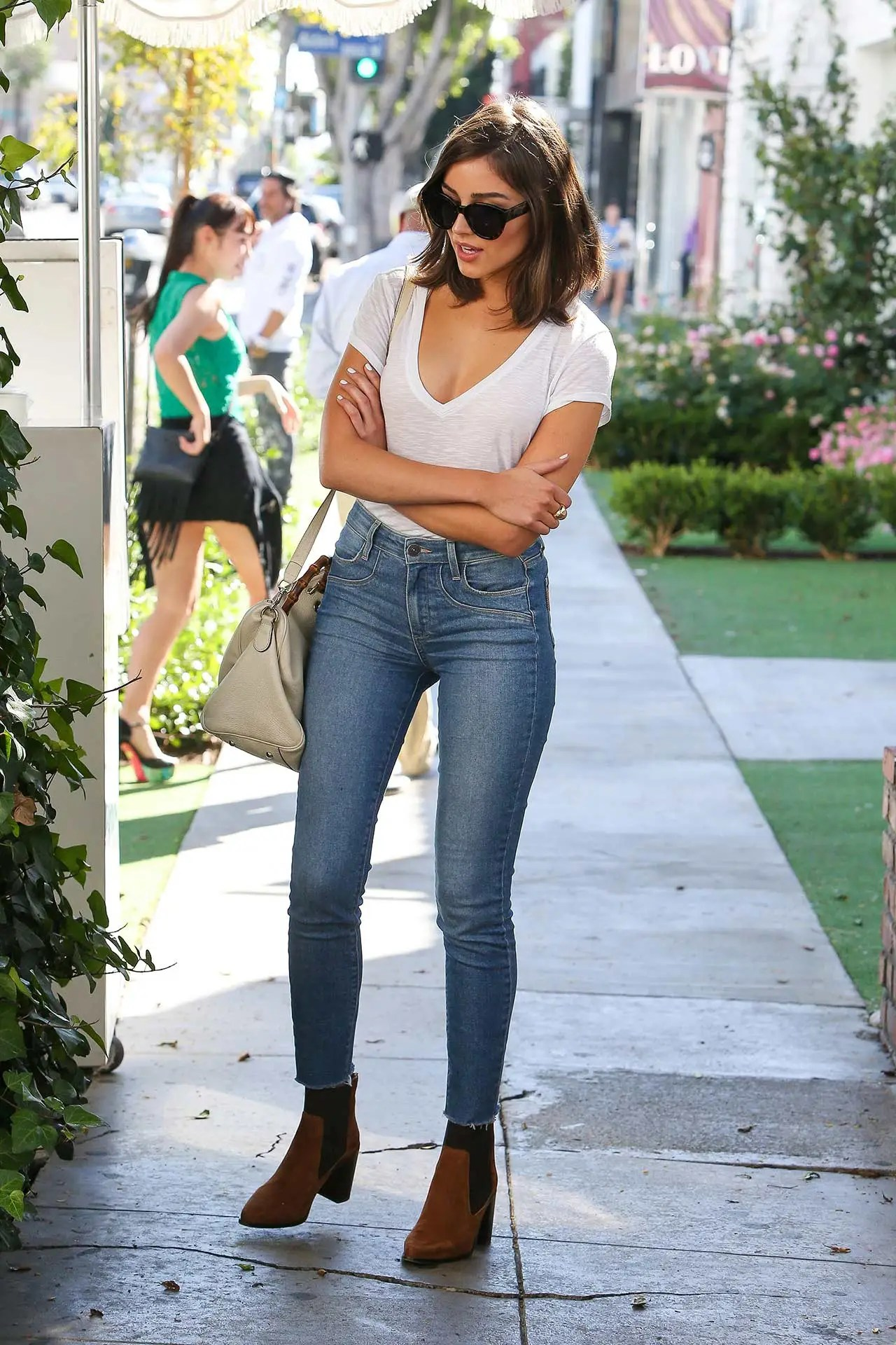 olivia-culpo-paige-jeans