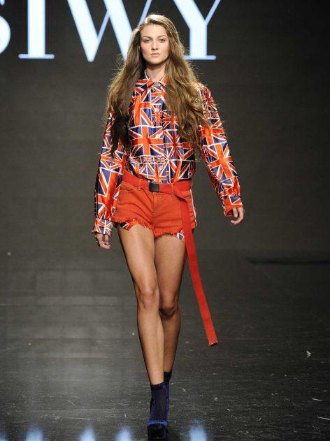 siwy-ss17-runway-show-denim-jeans-10