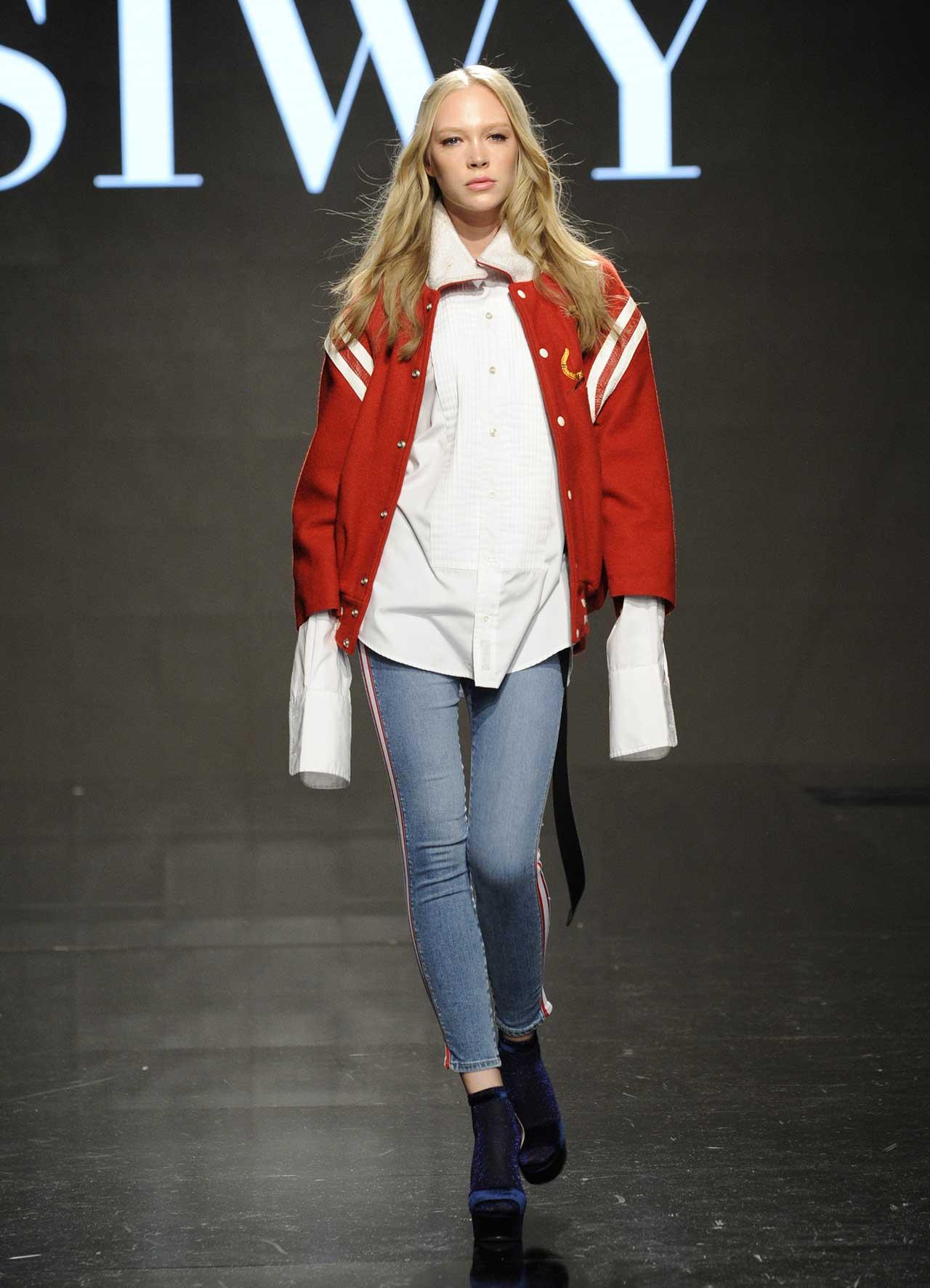 siwy-ss17-runway-show-denim-jeans-11