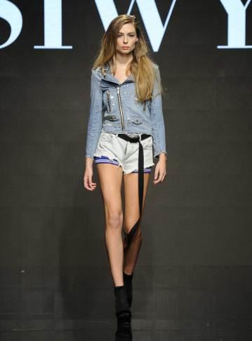 siwy-ss17-runway-show-denim-jeans-12