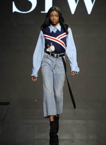 siwy-ss17-runway-show-denim-jeans-2