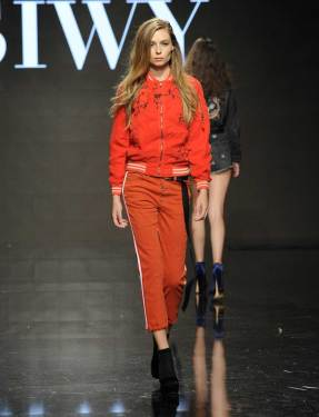 siwy-ss17-runway-show-denim-jeans-6