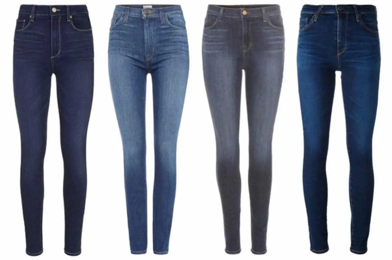 the-best-womens-skinny-jeans-for-men