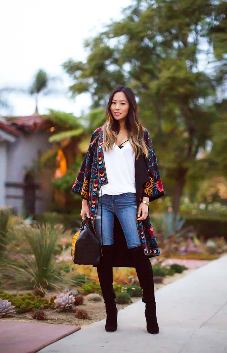 aimee_song_kimono_over_the_knee_boots_4-2