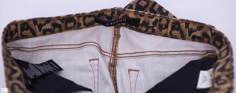 j-brand-alana-crop-jeans-leopard-review-10