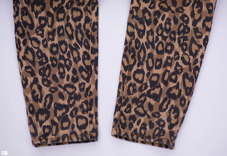j-brand-alana-crop-jeans-leopard-review-4