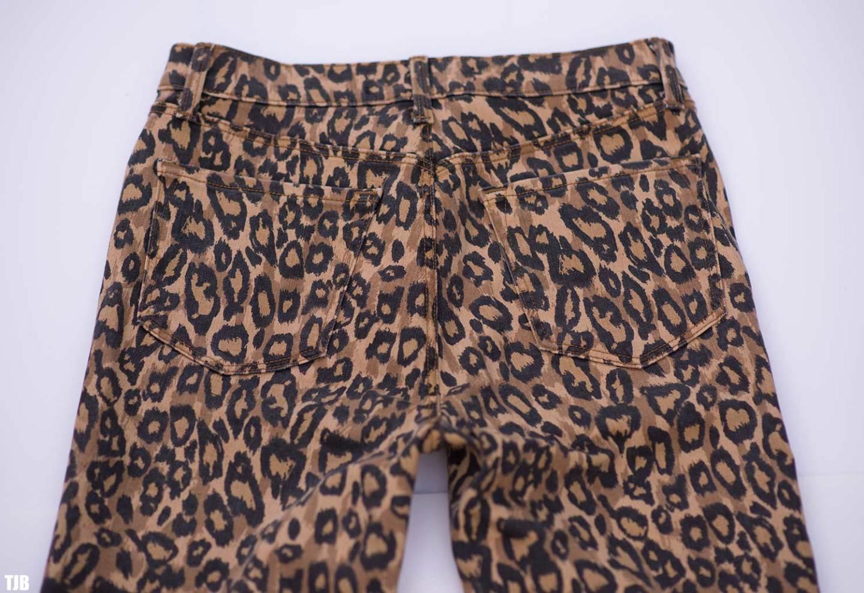 j-brand-alana-crop-jeans-leopard-review-6