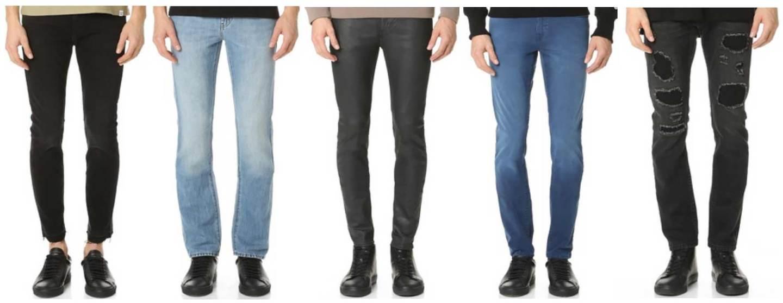 jeans-choices-for-men-november