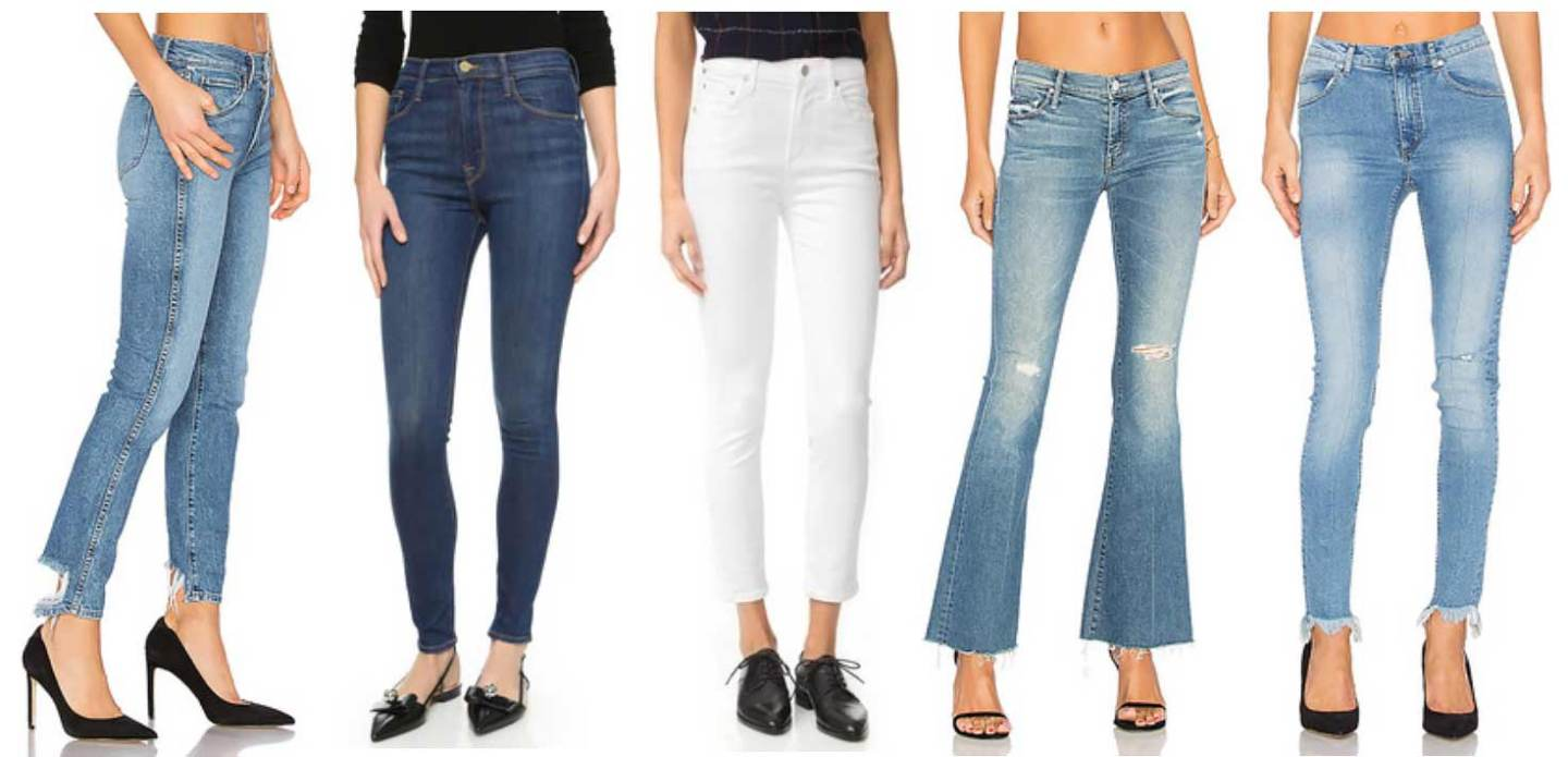 jeans-choices-for-november