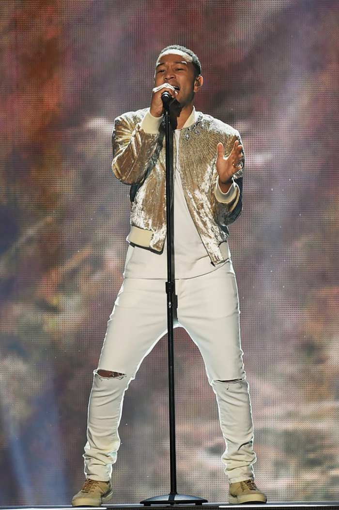 john-legend-daniel-patrick-jeans-american-music-awards