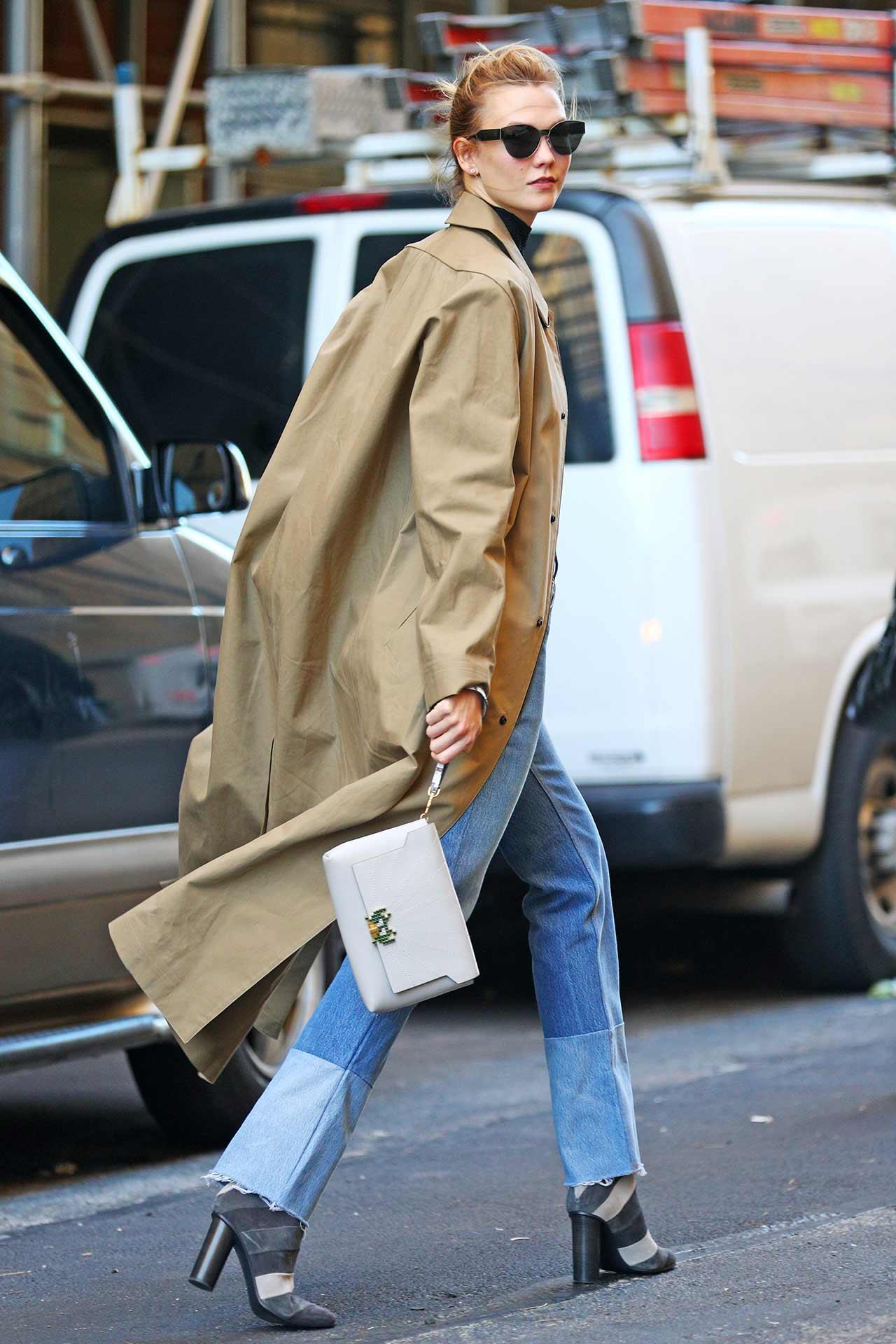 karlie-kloss-levis-jeans-2