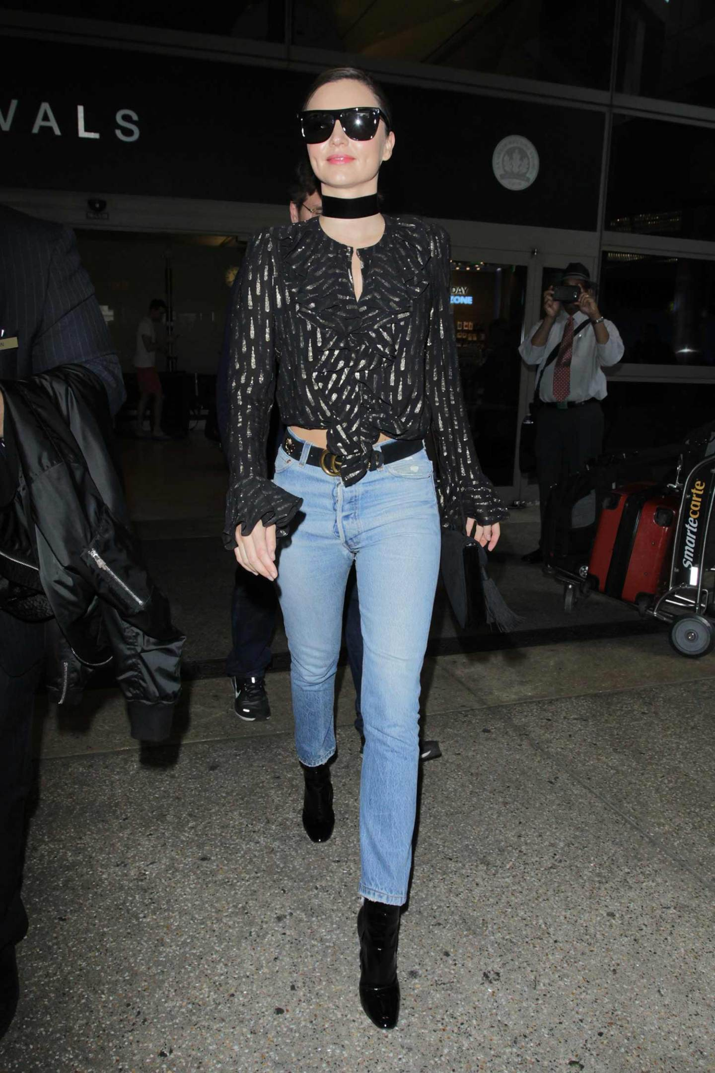 miranda-kerr-re-done-levis-7