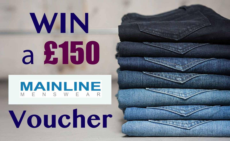 win-jeans-vocuher-mainline-menswear