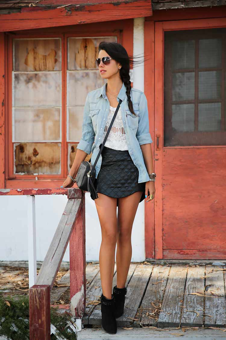 levis_shirt_vivaluxury-2