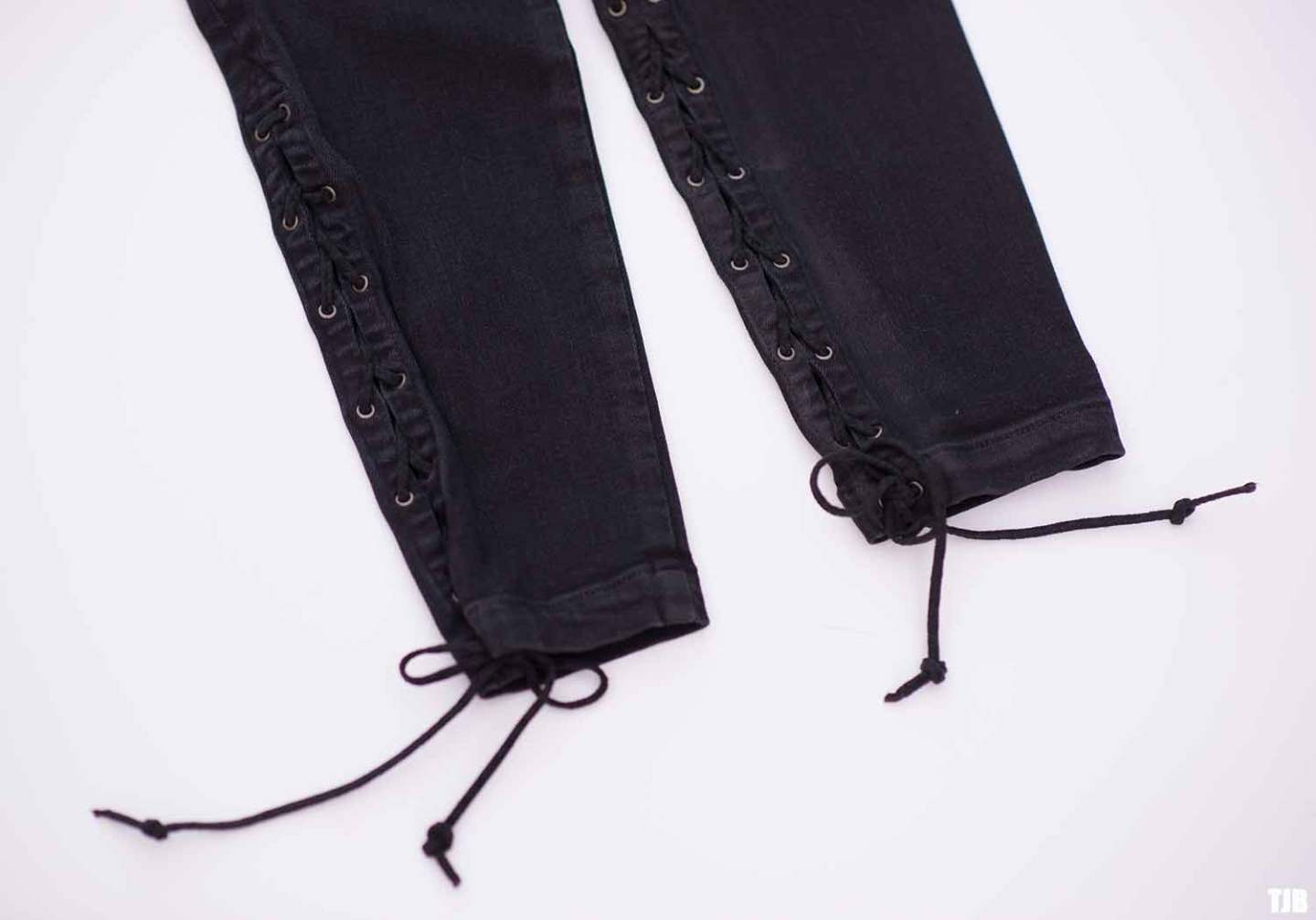 hudson-nix-skinny-lace-up-jeans-review-8