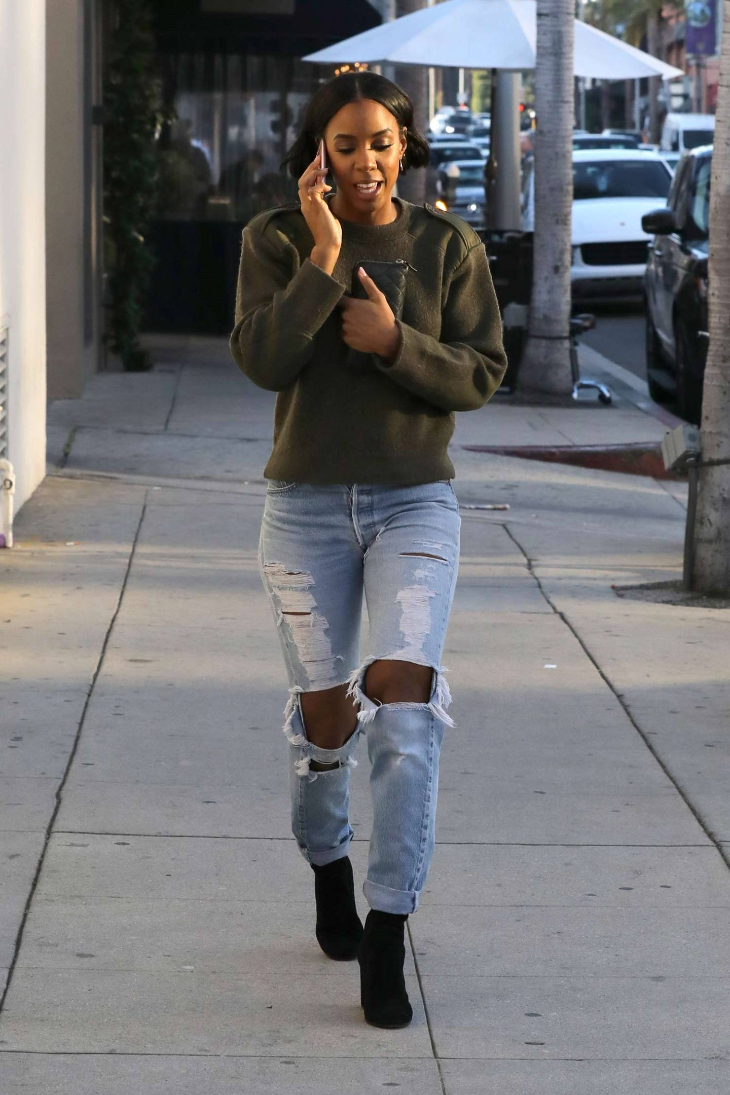 kelly-rowland-levis-jeans
