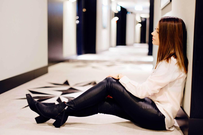 marianna-leather-pants