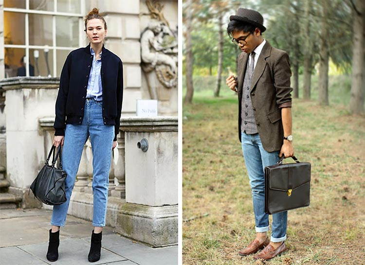 mom-jeans-are-the-new-dad-jeans