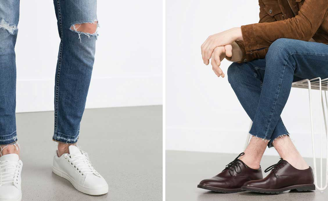 raw-frayed-hem-jeans-for-men