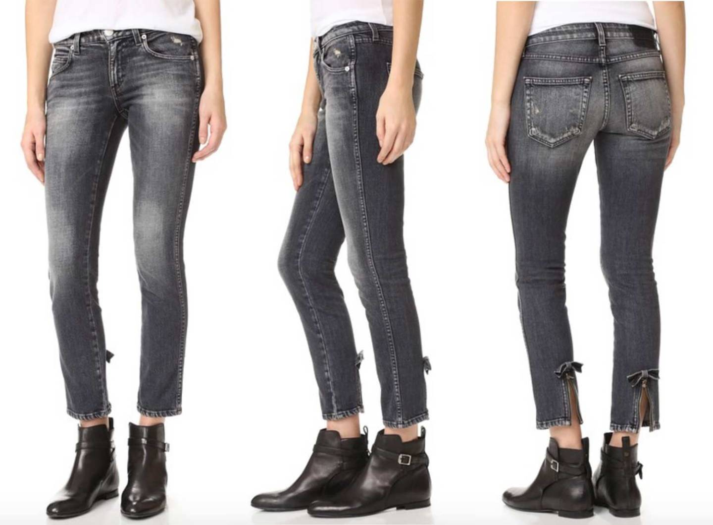 amo-bow-jeans-grey