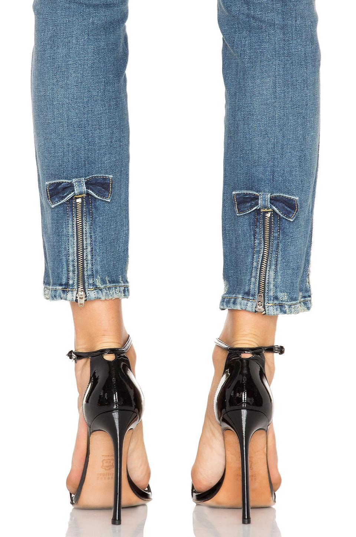 amo-bow-jeans-3
