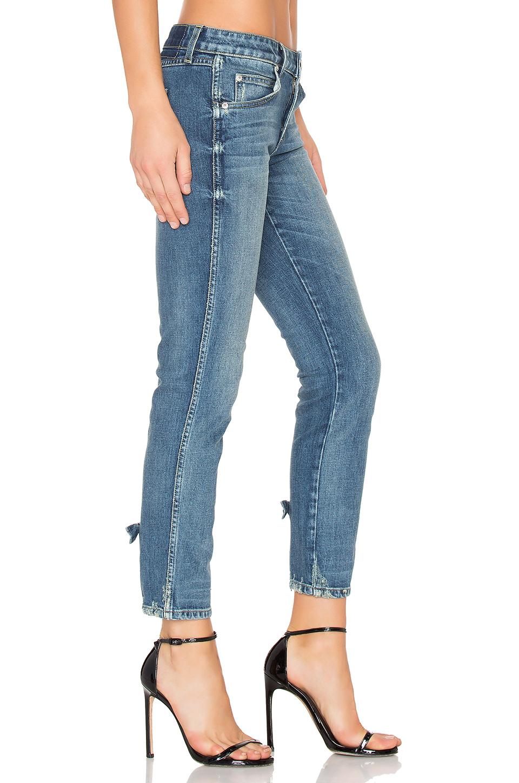 amo-bow-jeans-4