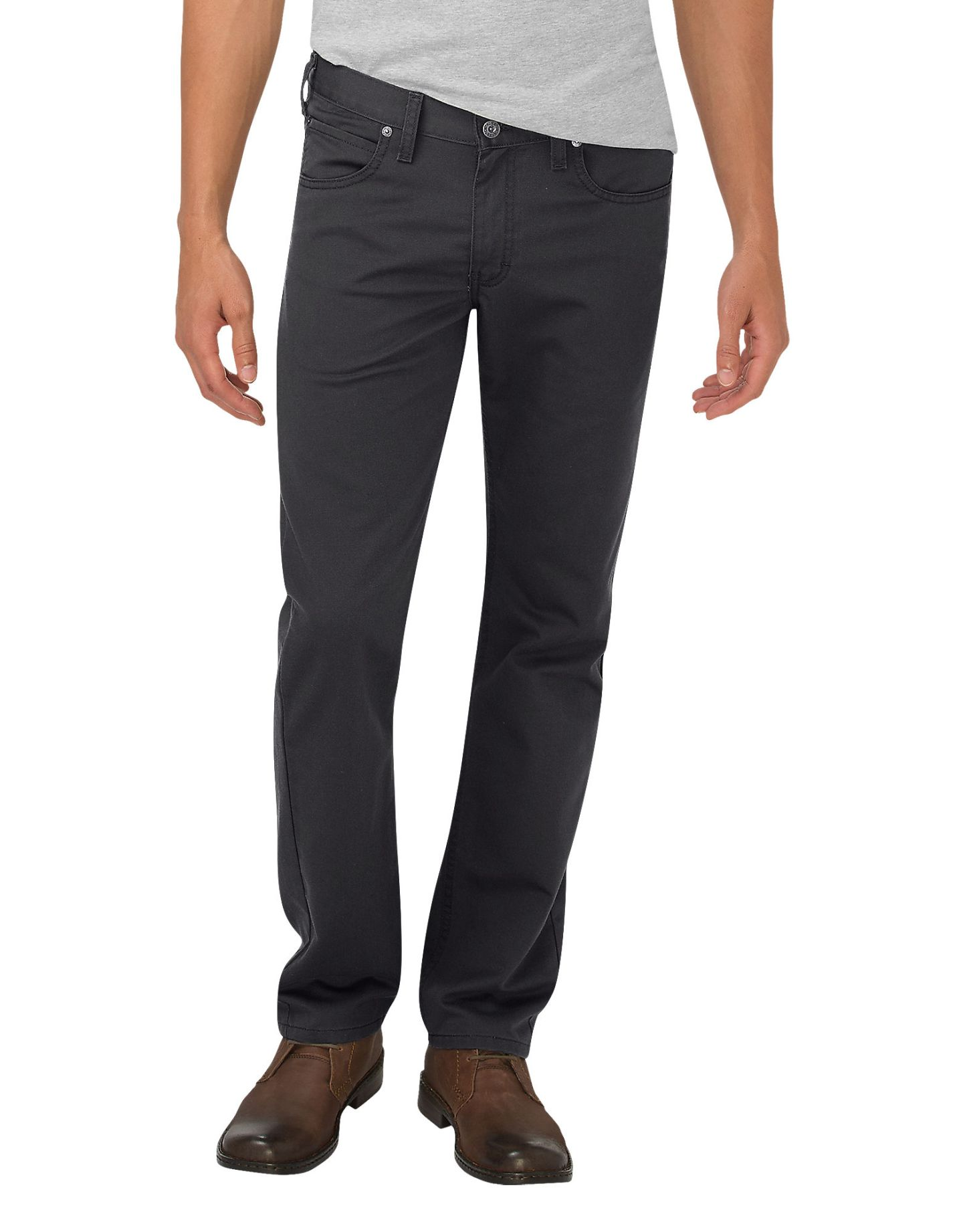 dickies-x-series-slim-fit-tapered-leg-jeans