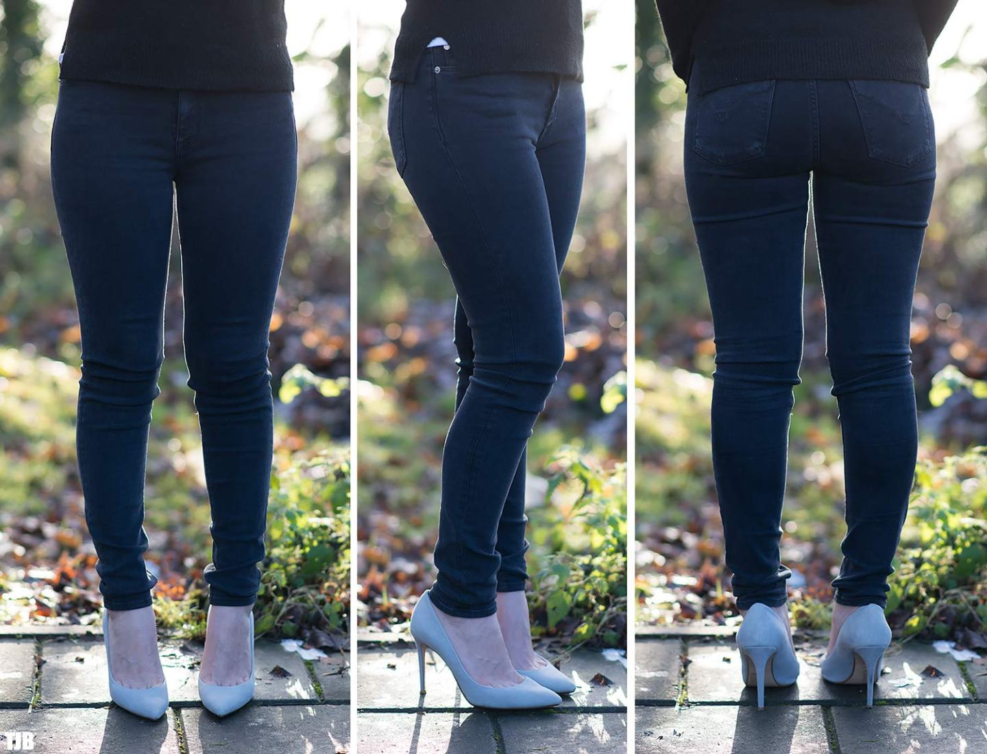lorna-burford-denim-review-hudson-barbara-jeans