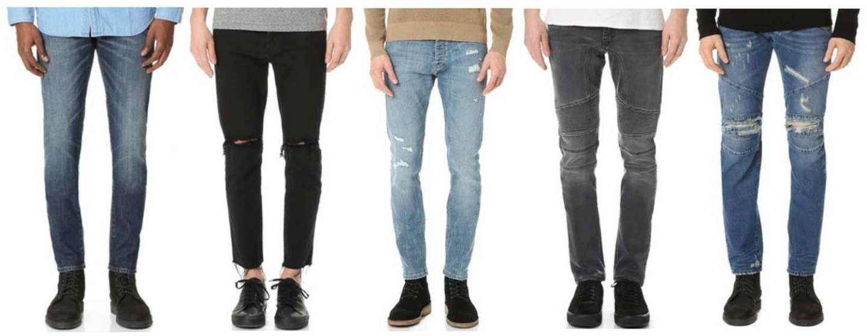 mens-jeans-choises-january