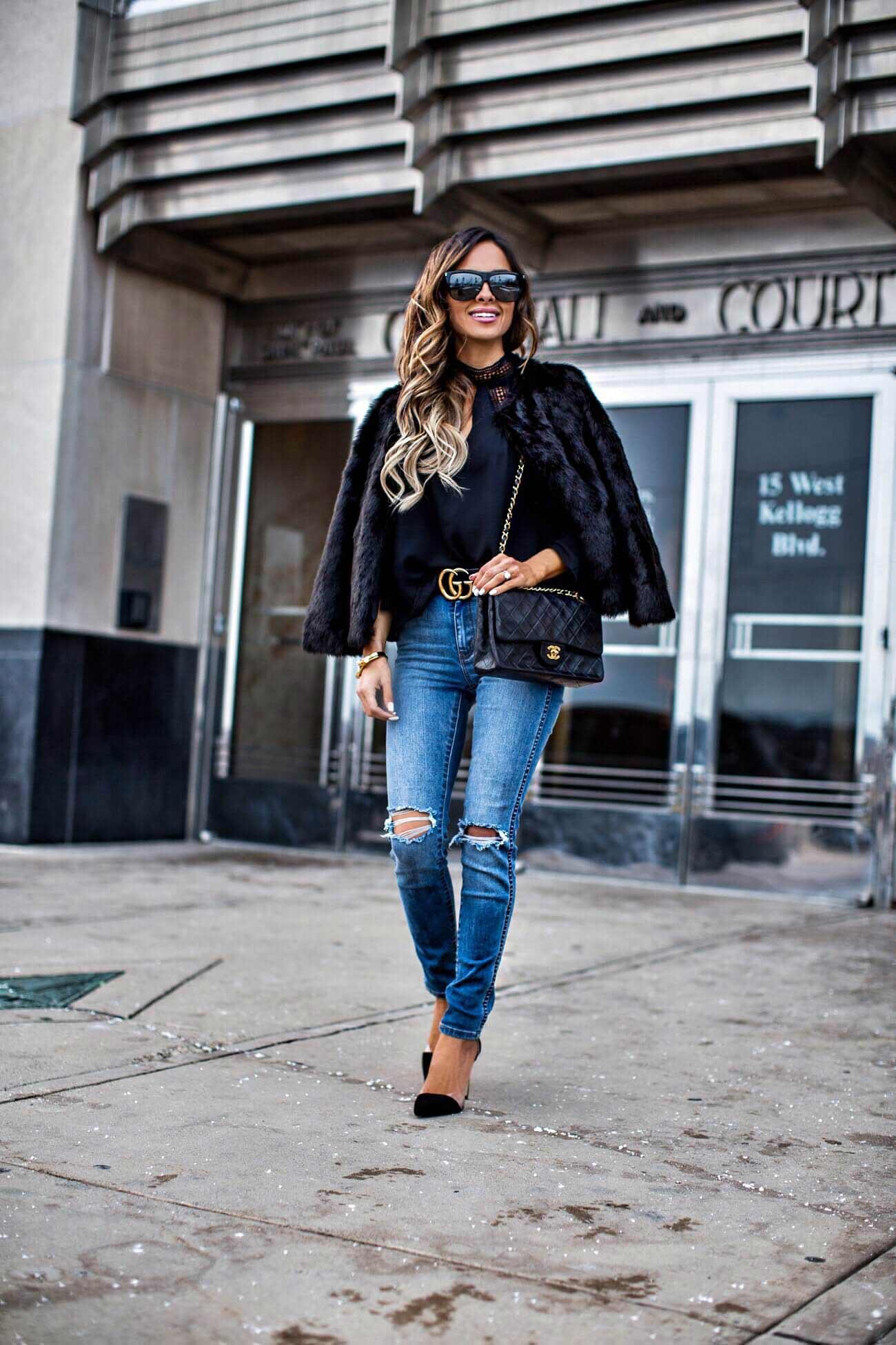 miamia-mine-jeans