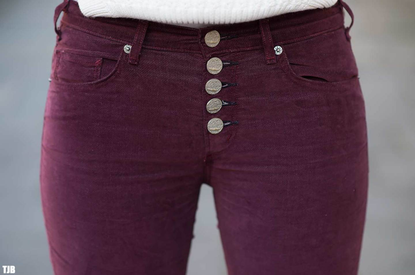mcguire-denim-newton-exposed-button-skinny-pants-in-pinot-review-8