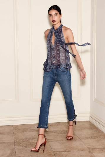 15_-Jacqueline-Straight-w-Ankle-Lace-Up-–-Lacey-Indigo