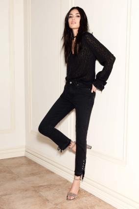 31_-Jacqueline-Straight-w-Ankle-Lace-Up-–-Lacey-Noir