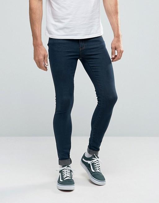 baca062d2da 20 Super Spray On Extreme Skinny Jeans For Men Under £50