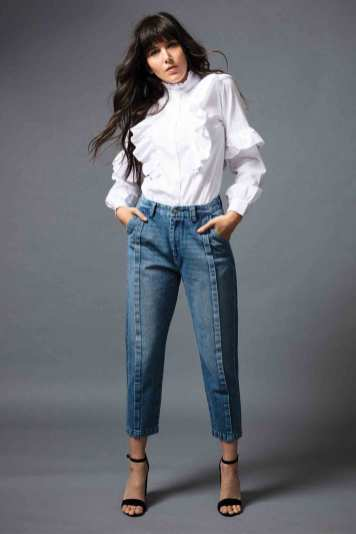 PRPS_WOMENS_SPRING2018-LOOK-BOOK_CO-12-copy