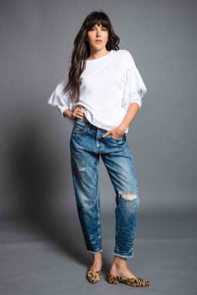 PRPS_WOMENS_SPRING2018-LOOK-BOOK_CO-9-copy