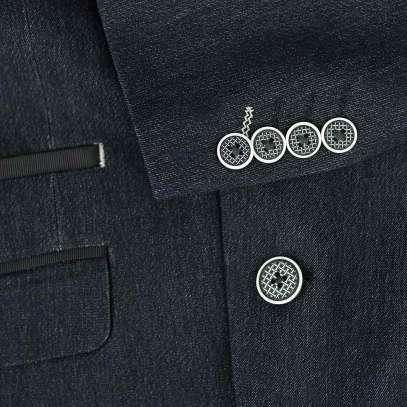 Cavani-Kipas-Three-Piece-Suit-Details