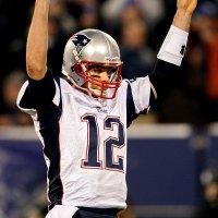 Los Patriots Consiguen la Temporada Perfecta!!