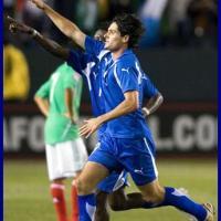 Guatemala a 1 Partido de Las Olimpiadas al vencer a México 2-1