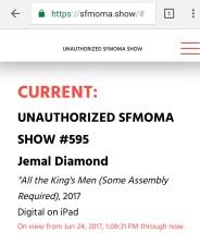 jemal-diamond-UnauthSFMOMA3