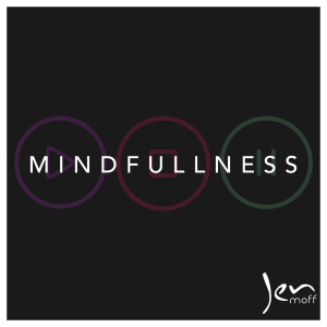 mindfulness_cover
