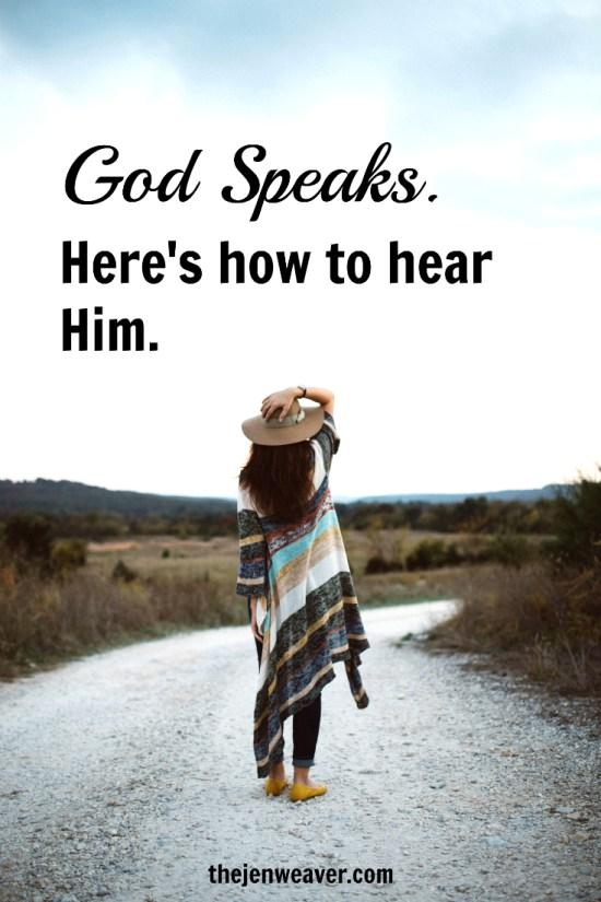 god-speaks-pin