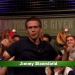 JimmyBloomfield