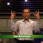 JonRuterman