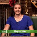 MeganKim-3