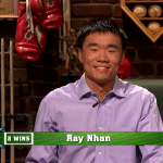 RayNhan-3