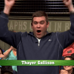 ThayerGallison