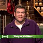 ThayerGallison-2
